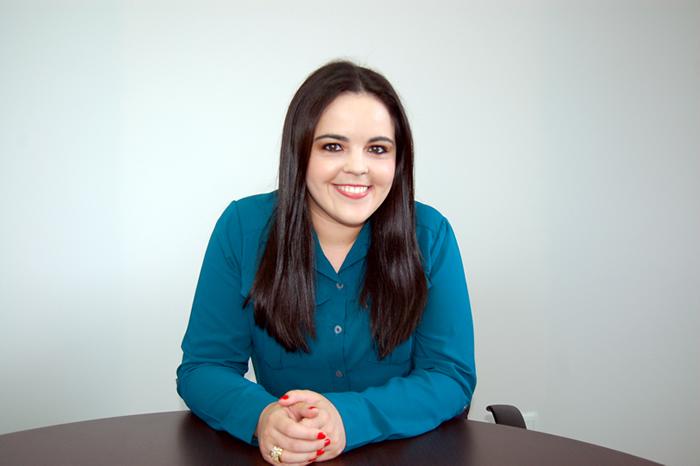 Mariana Nunes Ramos